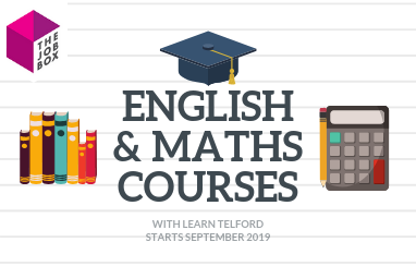 English and Maths Post Image